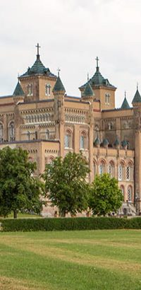 Stora-sundby-slott