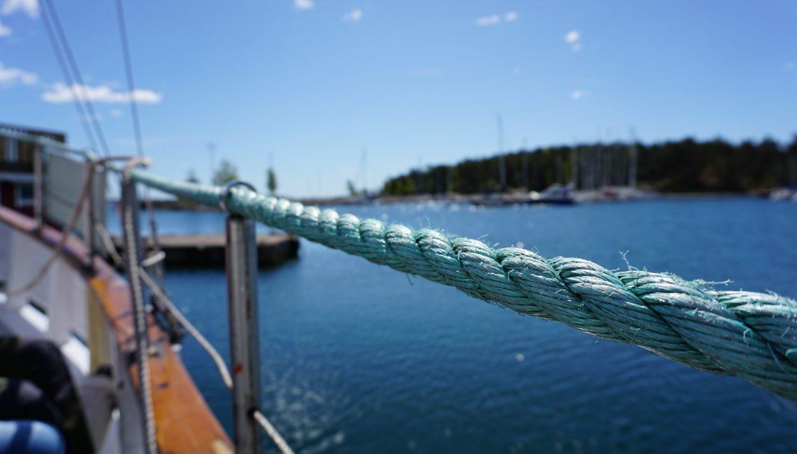båt_oxls_skärgård