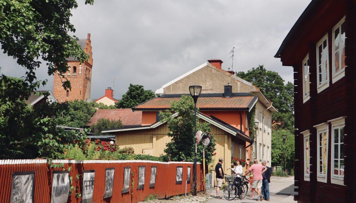 Foto lånat från visiteskilstuna.se