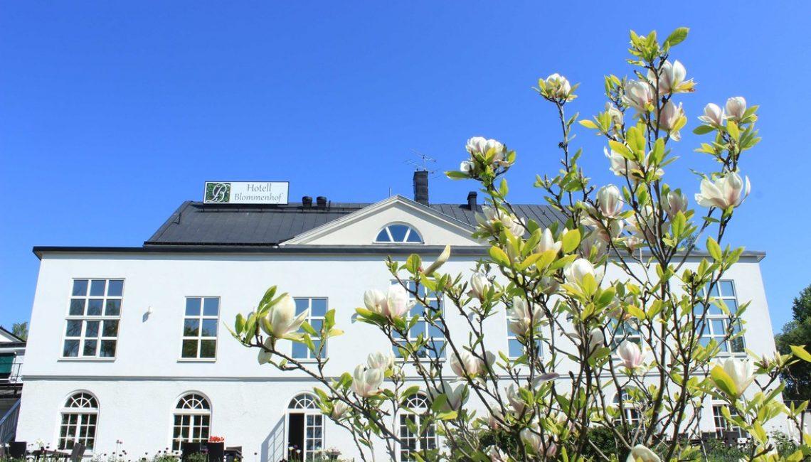blommenhof-hotell-magnolia-1_1_orig