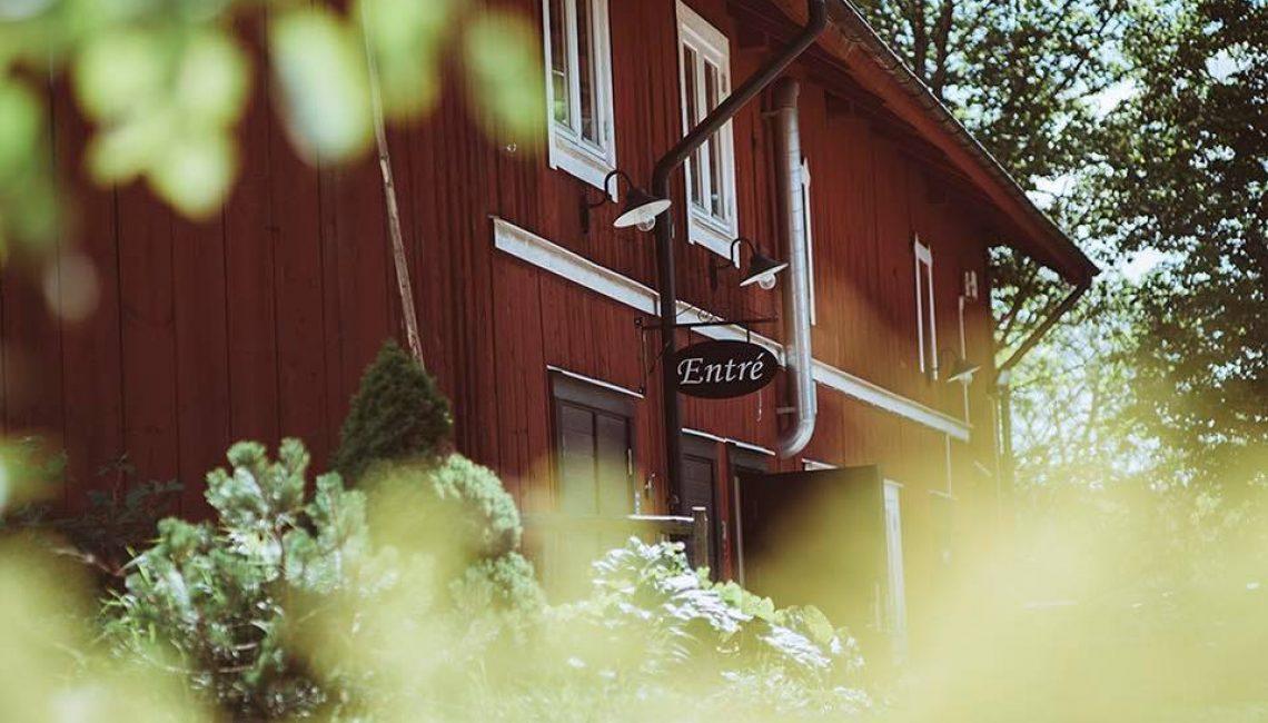 fb foto-lasätter gård
